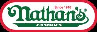 logo_nathans