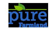 logo_pure